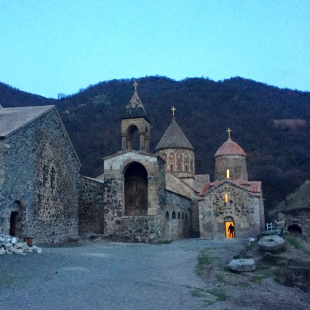 Artsakh-Armenia_2019 - 3