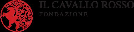 Fondazione Il Cavallo Rosso