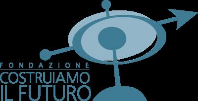 """Fondazione """"Costruiamo il futuro"""": due eventi il prossimo 9 aprile"""